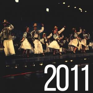 gallery-2011