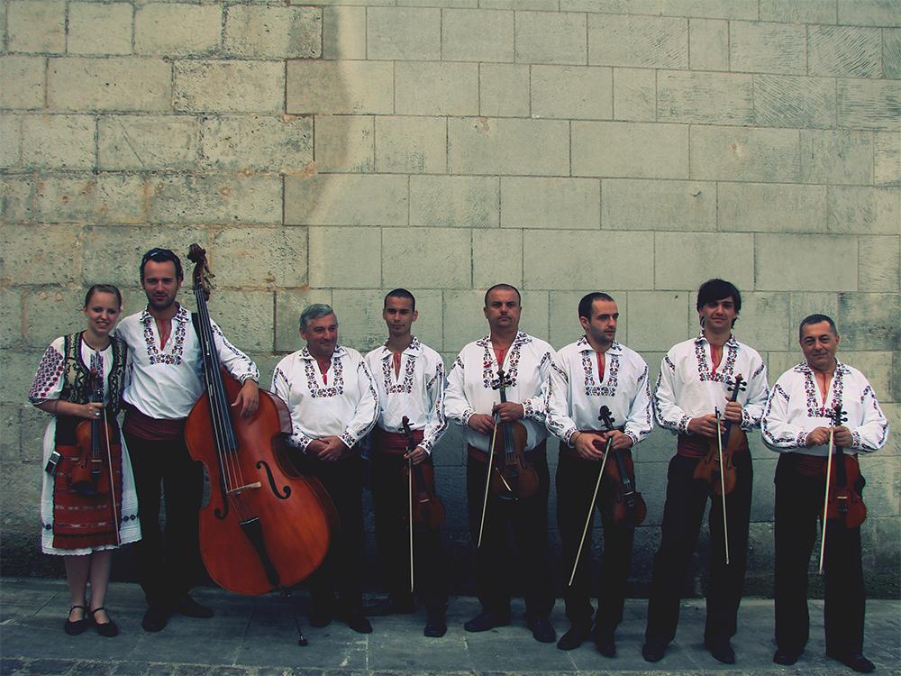poza-orchestra