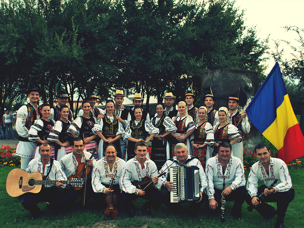 poza-orchestra-2